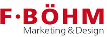 Logo_F-Boehm-Marketing-Design_Freelancer_muehltal-und-darmstadtk8oJqyy7Uzmya