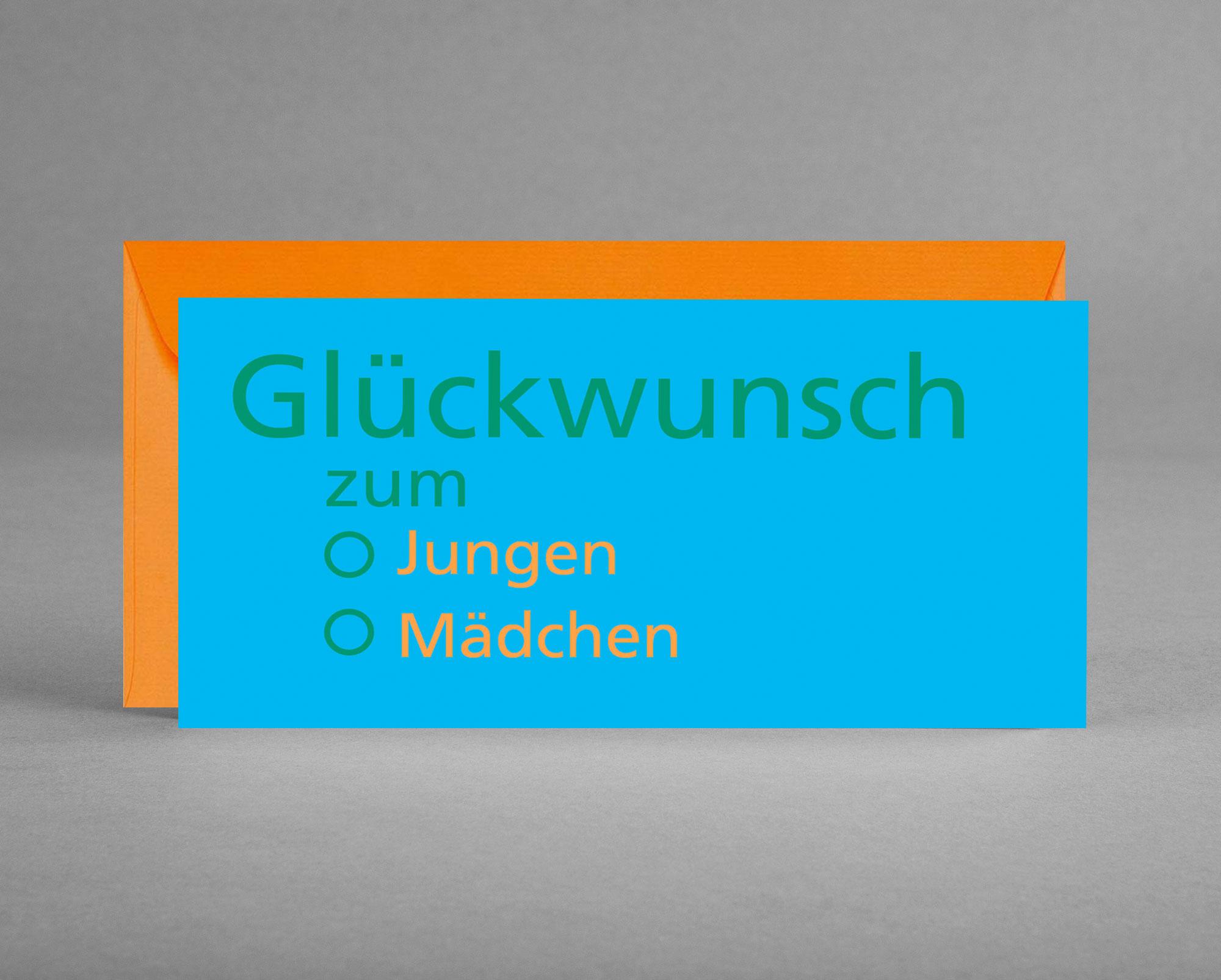 Karte-zur-Geburt_Gender-Reveal-Party_Klappkarte_grusskarten-design1yKvldOZ5cj8P