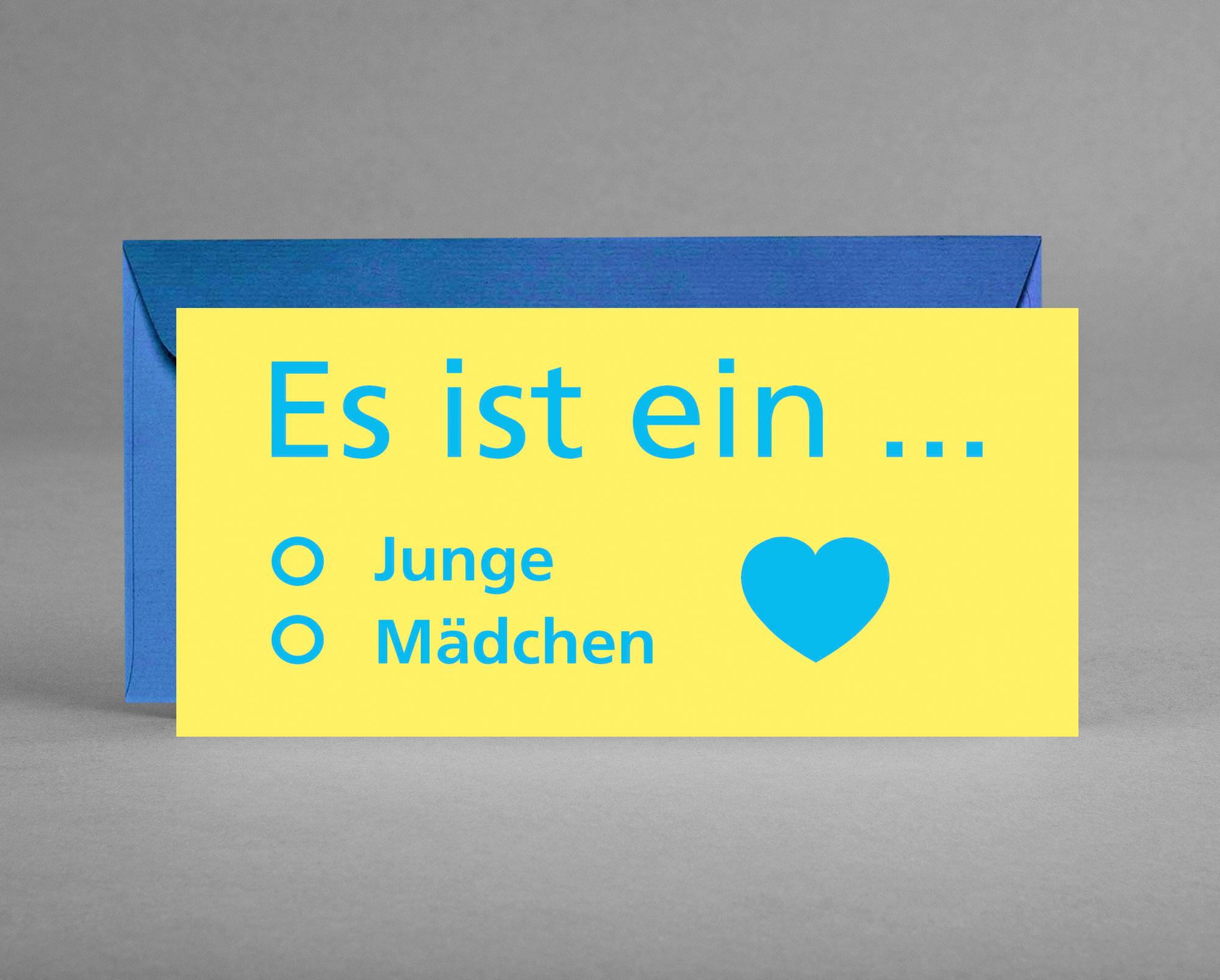 Geburtskarte_gender-retrael_Glueckwunschkarte-zur-Geburt_gelbgGokW7z4ZHdRV