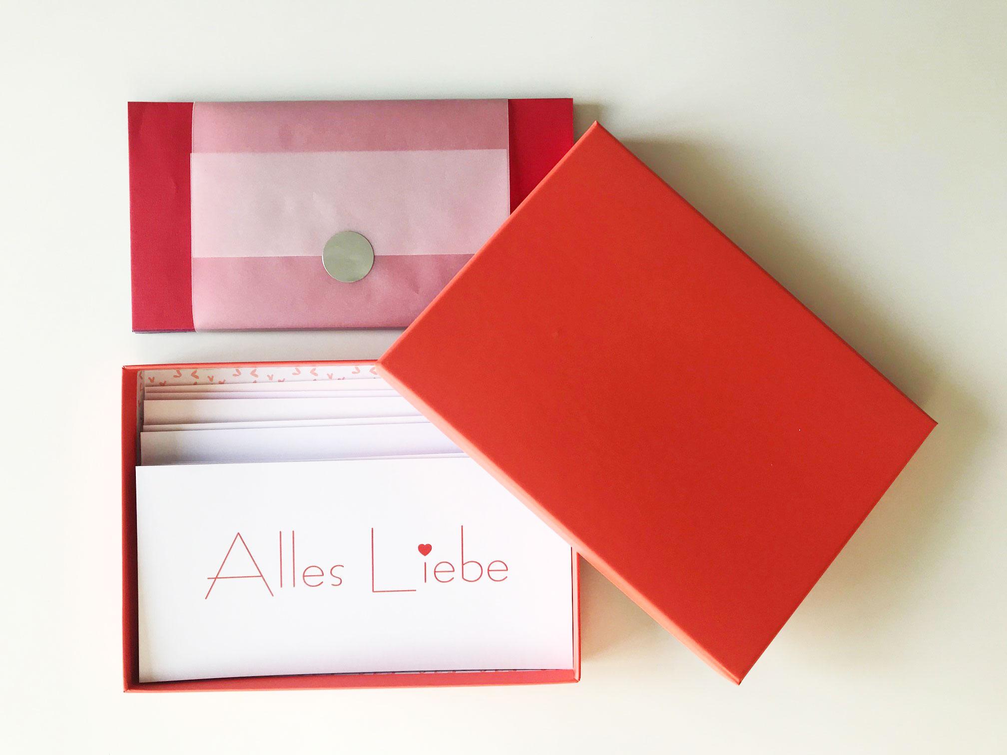 Kartenbox-coralle_artoz_grusskarten-designIBHNe04C7tBWB