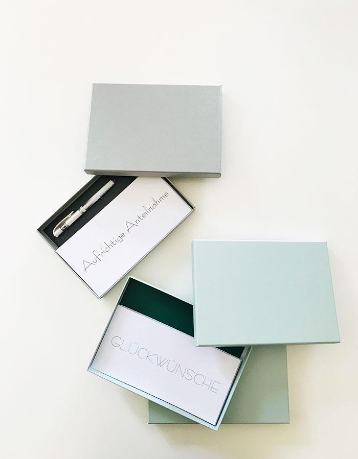 artoz-pure-box_hochformat-olive-glow-und-mint