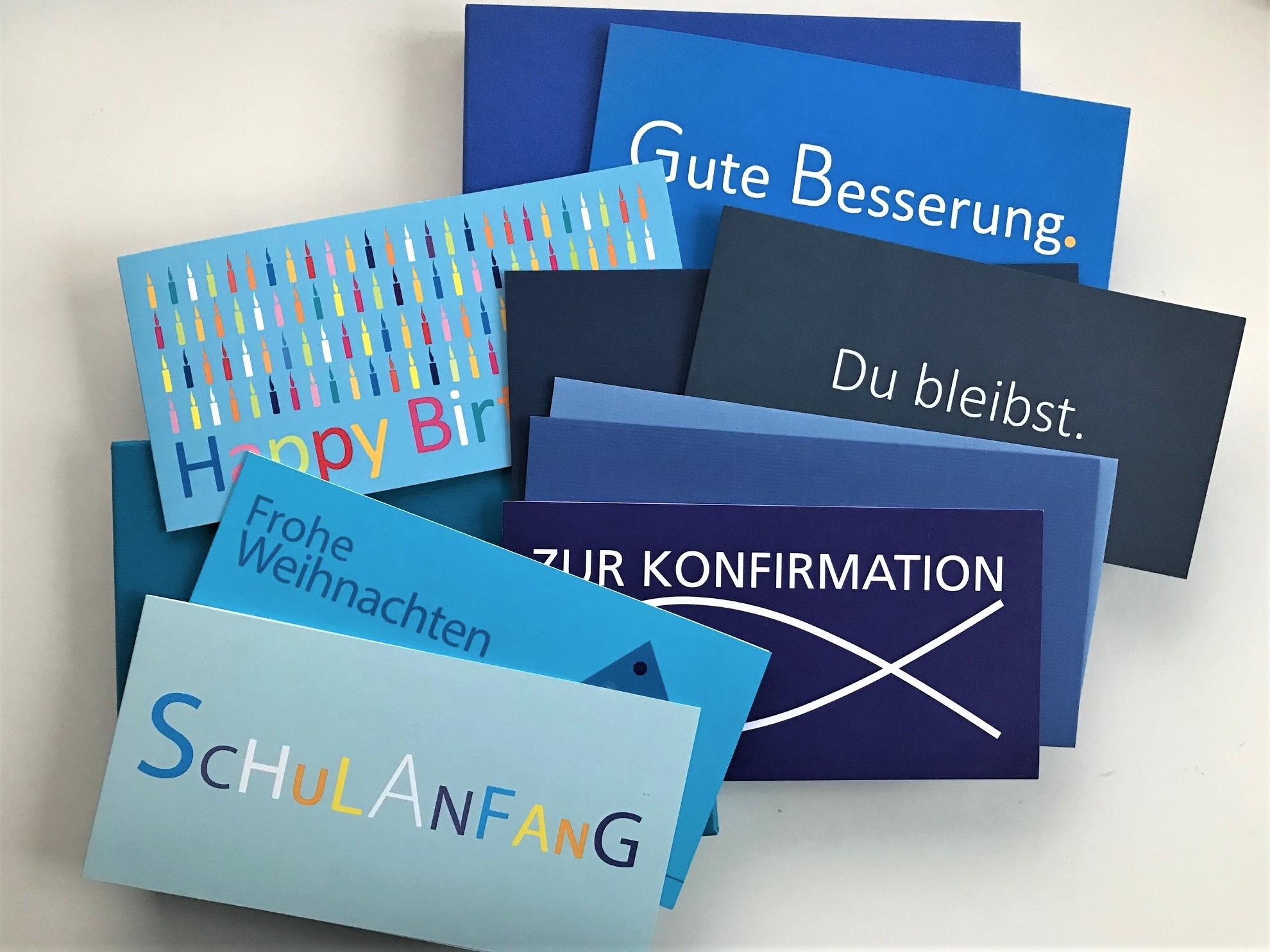 Grusskarten-und-Papeteria-in-der-Lieblingsfarbe-blau_grusskarten-design