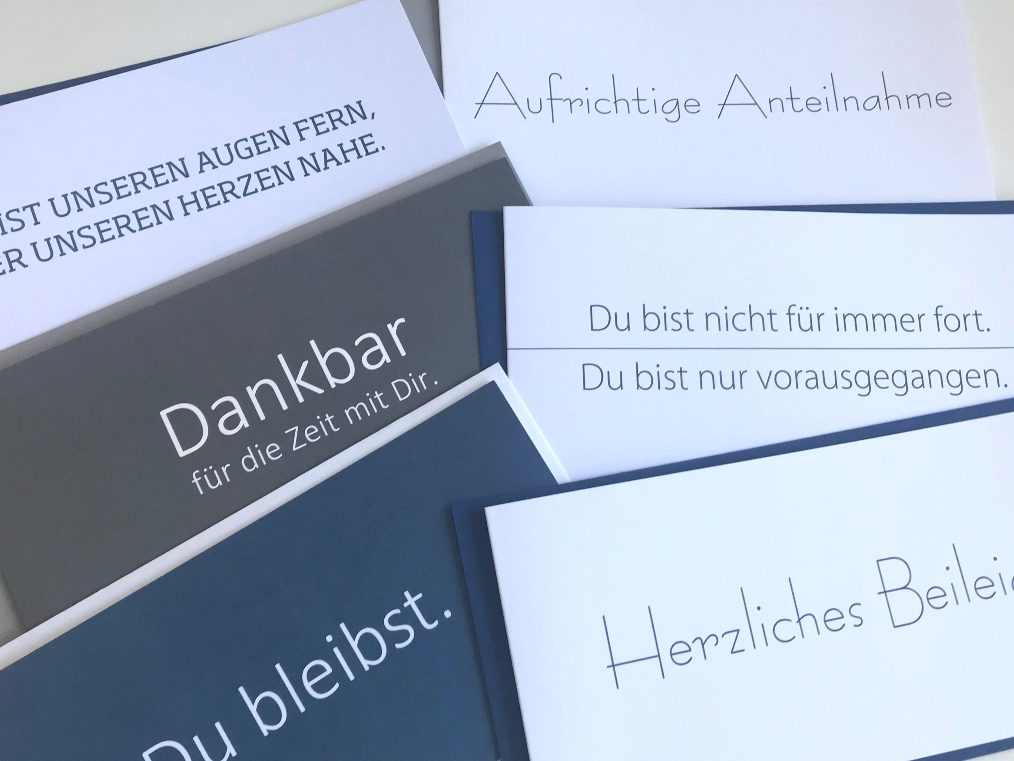 Trauer-und-Beileidskarten_modern-und-schlicht_grusskartn-designpUw1hzuoh25Eh