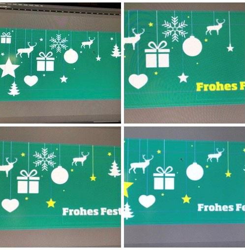 2-kreative-umsetzung_wie-entsteht-eine-karte_designprozess-einer-weihnachtskarte