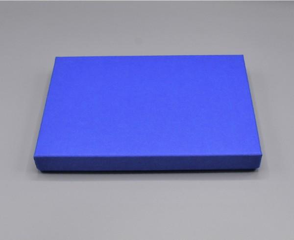 artoz PURE Box A5 majestetic blue