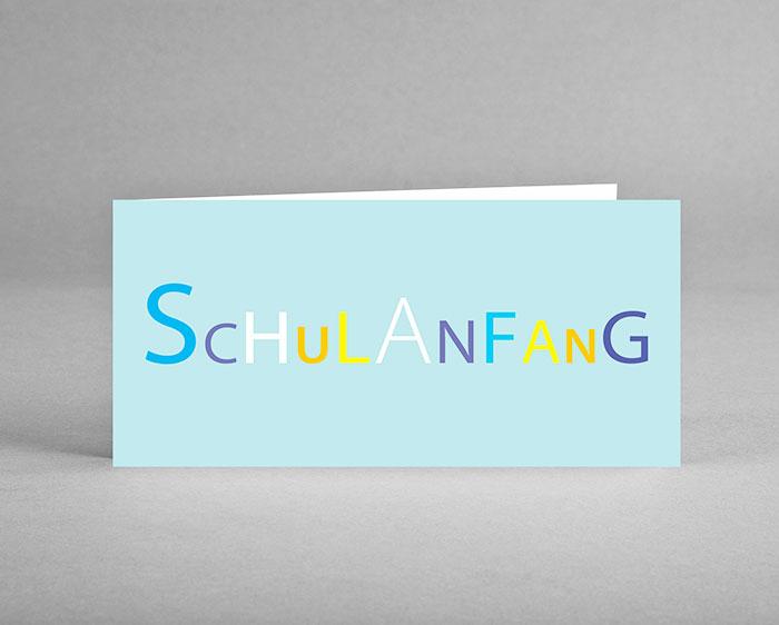 Schulanfang_grusskarten-design_ansicht_aussenBxZJYKERP7ndP