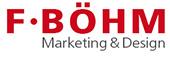 2020-06-17_Logo_F-Boehm-Marketing-DesignpUz5rEpfCc1ck