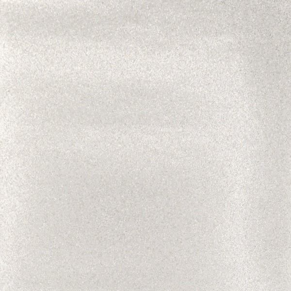 GLITTER PAPIER WEISS BRILLANT artoz A4 (1 Bogen)