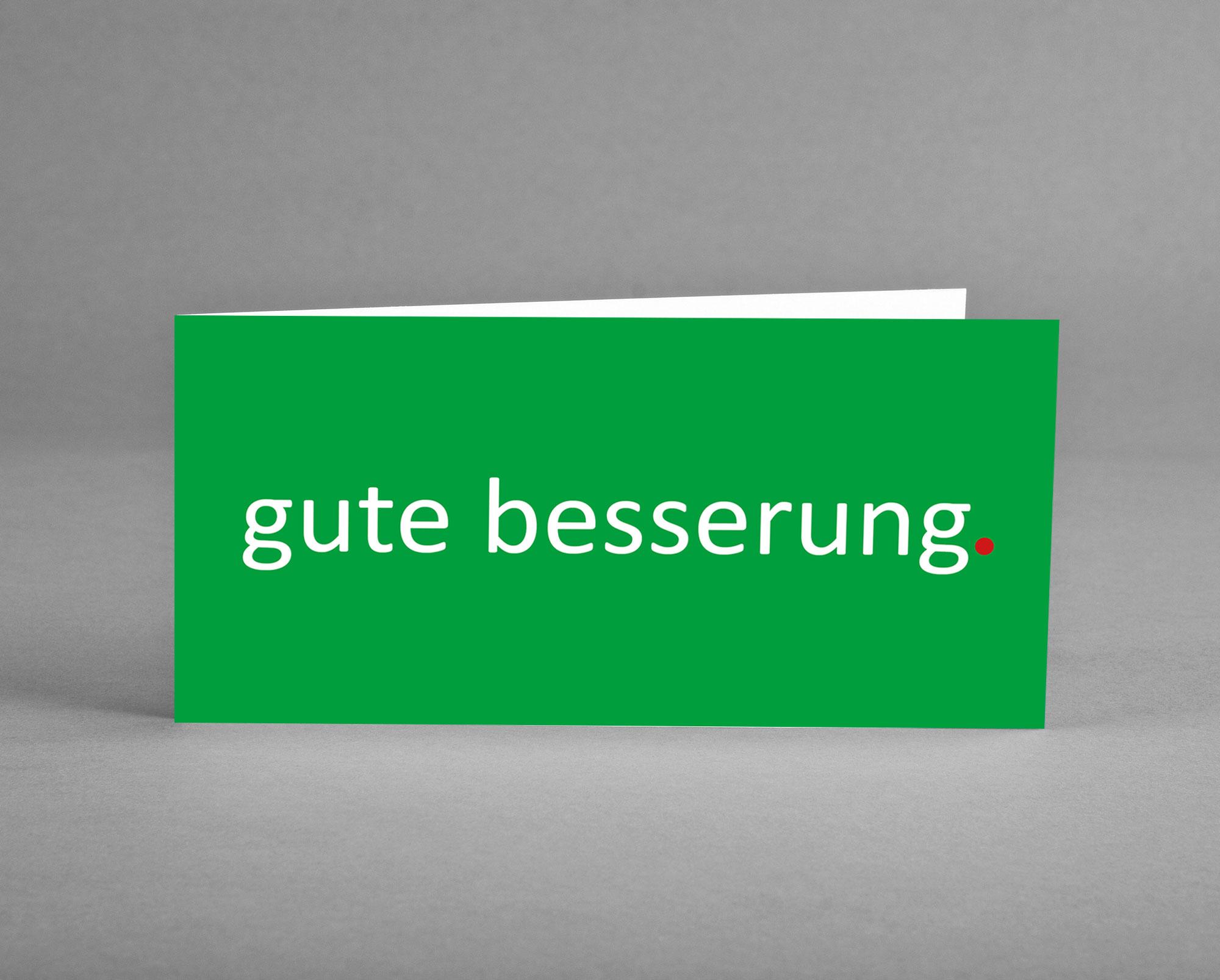 Gute-Besserung_gr-n_grusskarten-design_aussenLBl3FMcgoWxE9