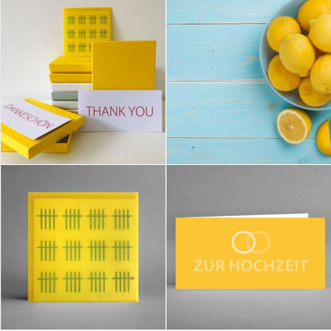 linkedin_gruskarten-design_gelb-farbe-fuer-optimismushbBoJ6okpERwE