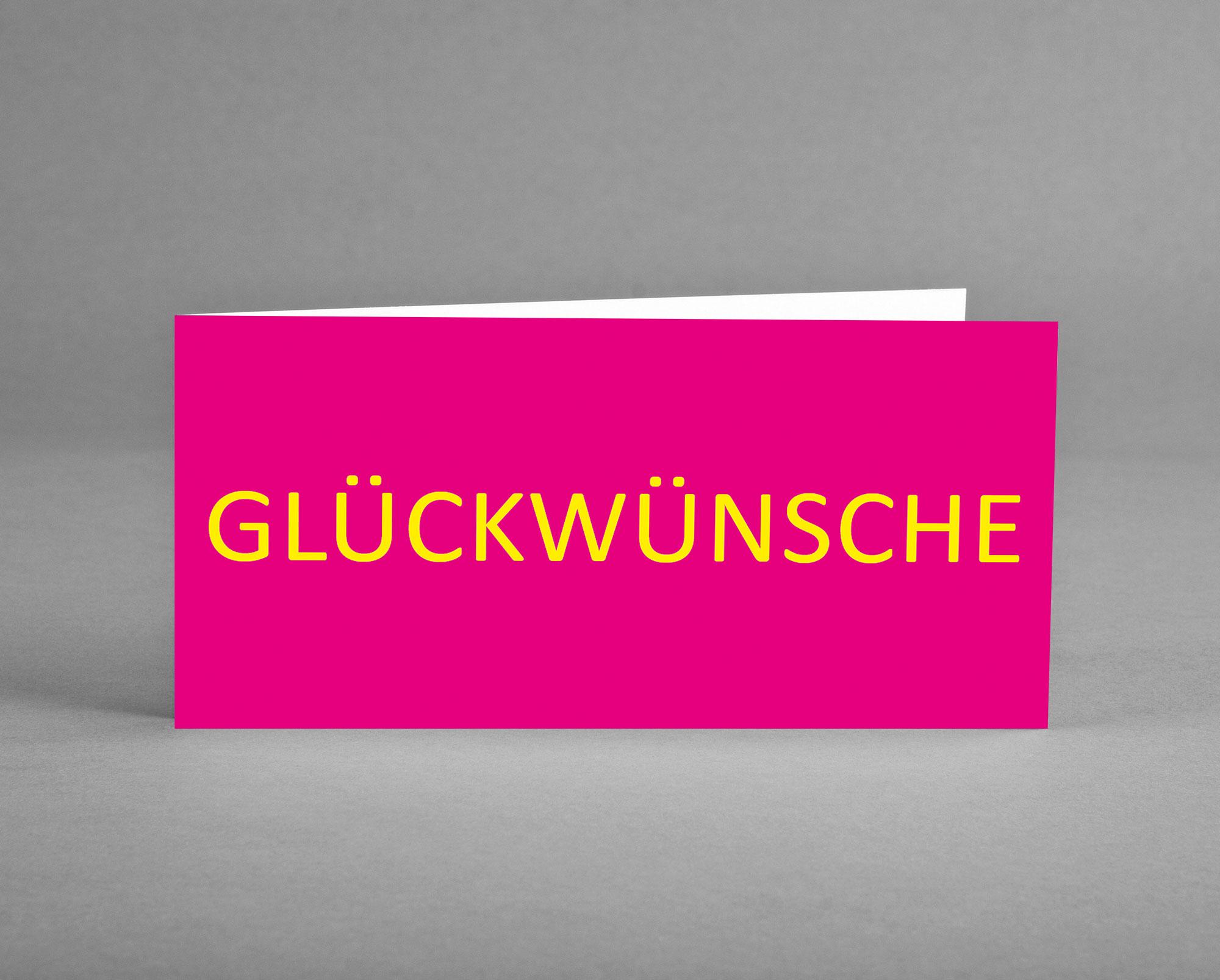 G-ckw-nsche_magenta_pink_grusskarten-design_aussenGlA7YAch5OMgF