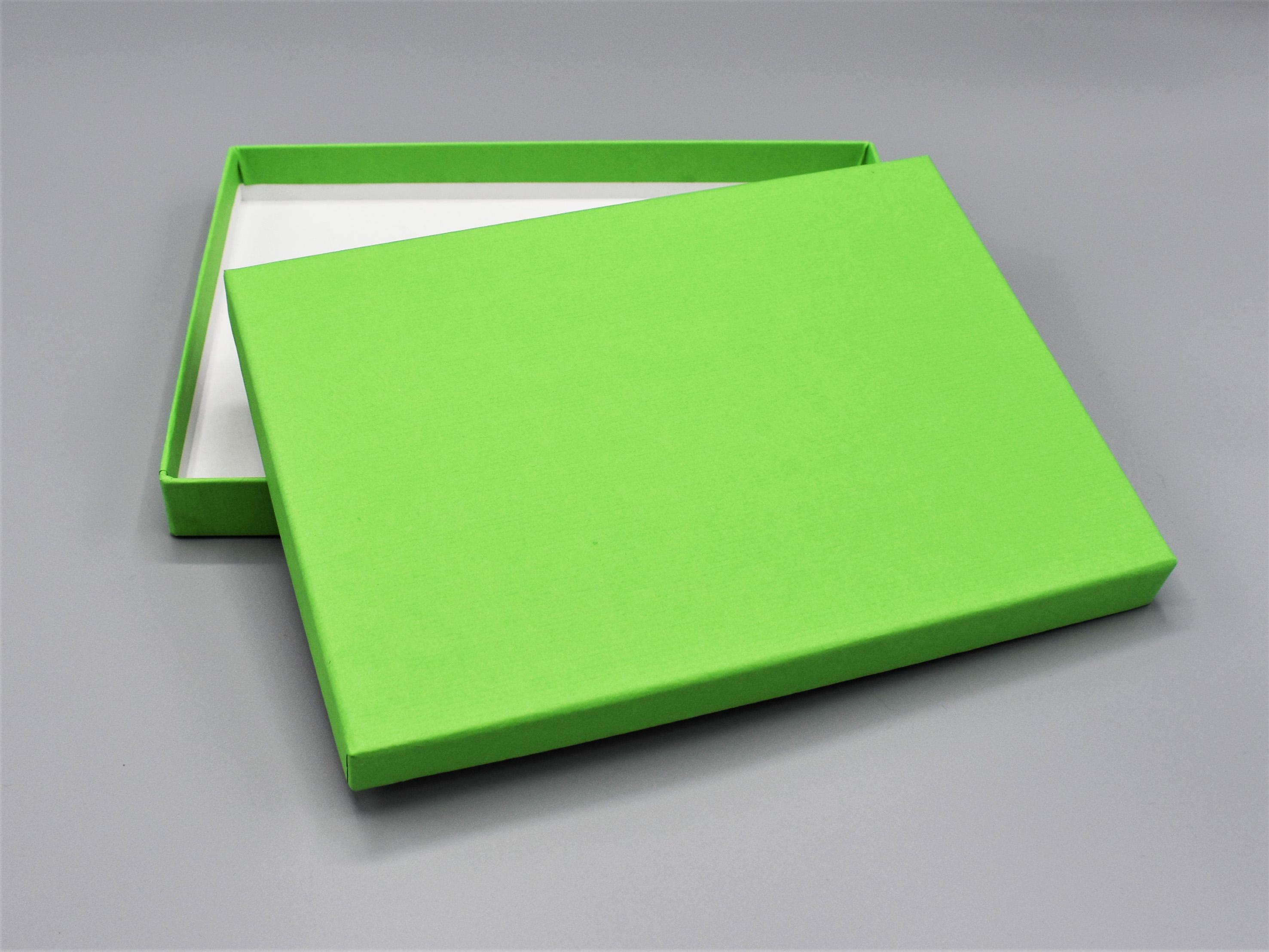 artoz-pure-box-maigr-n4xqjmlLpFm2Imh