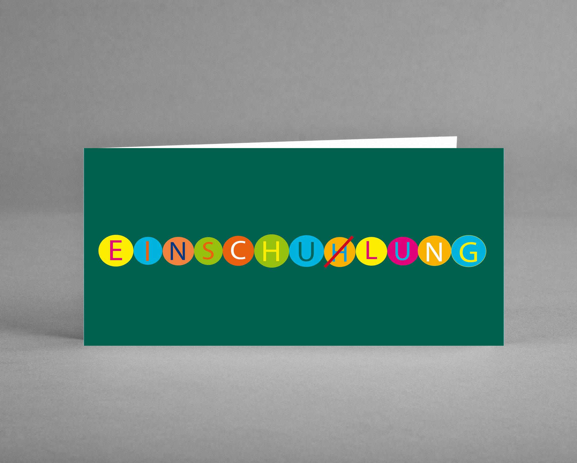 Einschulungskarte_schulatfelgr-n_grusskarten-designLkThj9OXgfvMT