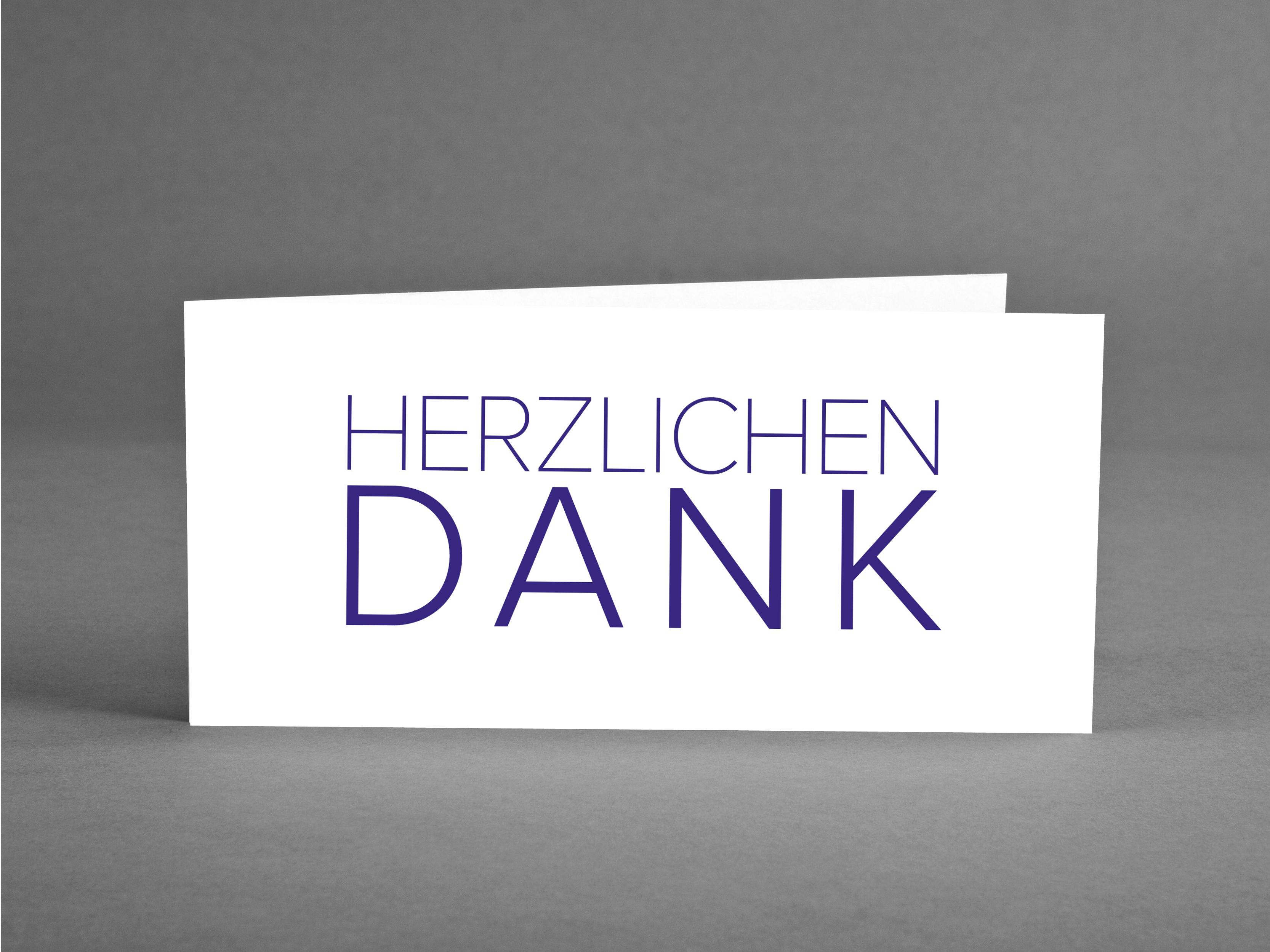Grusskarte_Herzlichen-Dank_indivuduelle-Grisskarte_grusskarten-designLveRDMlhlBJPs