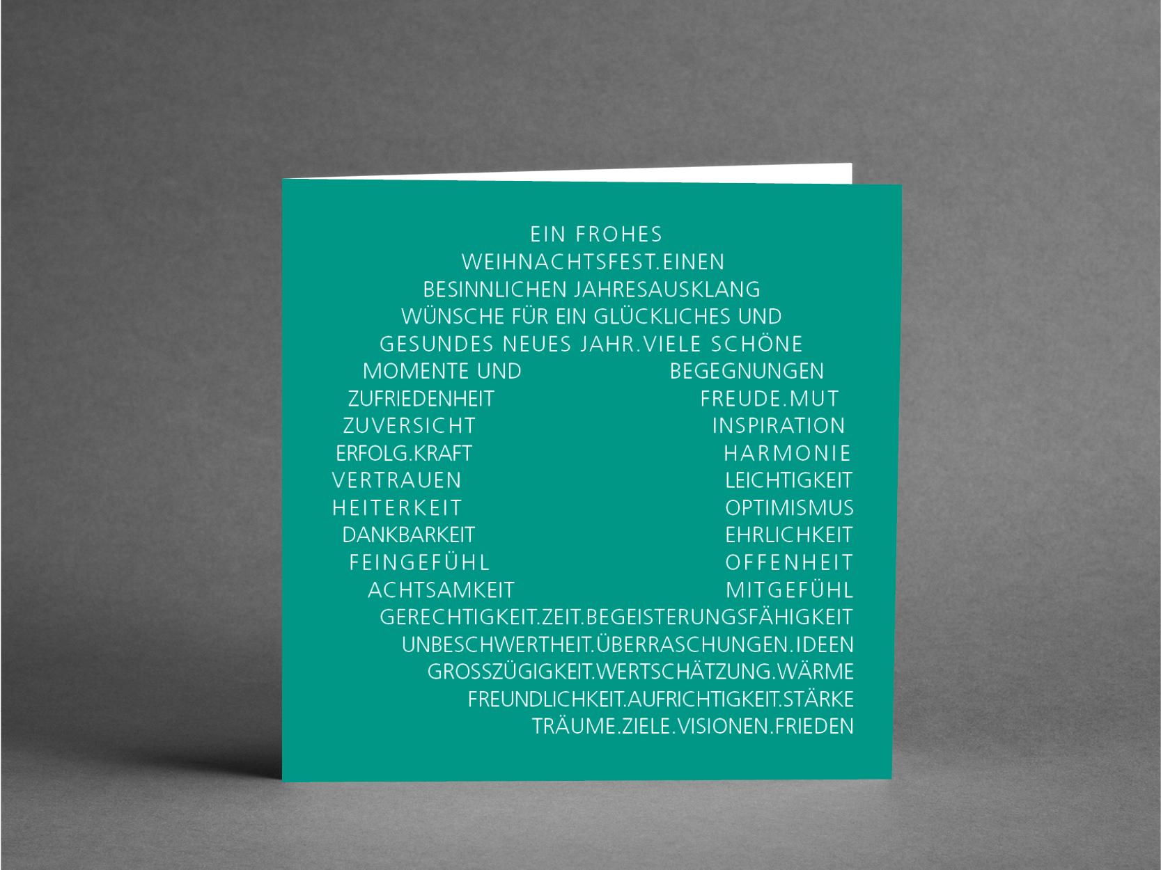 Vorlage_Grusskarte_quadratische-Karten_grusskarten-design_150-dpi