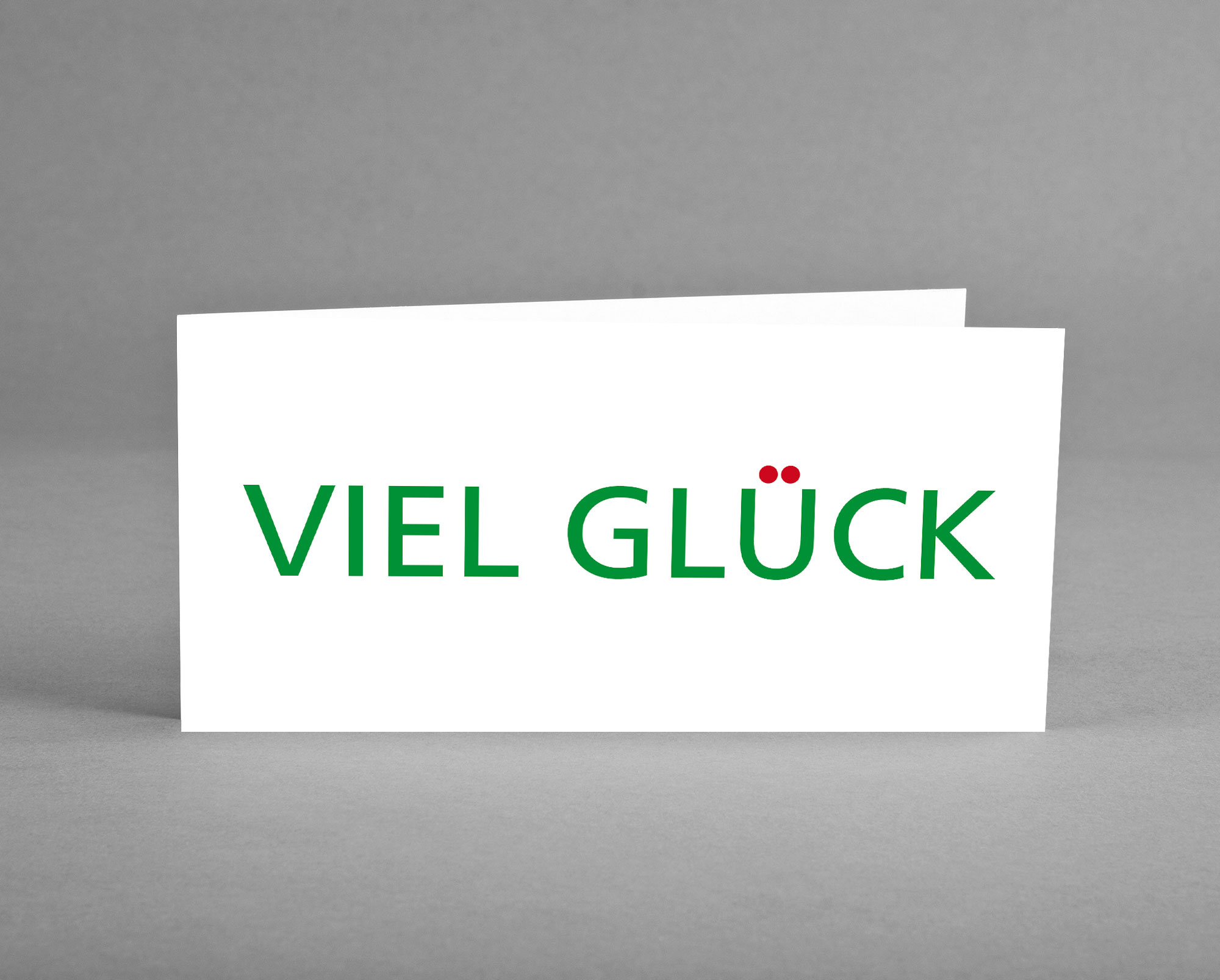 Gl-ckwunschkarte_Viel-Gl-ck_grusskarten-design_aussencQSZ1ZiJMLWxh