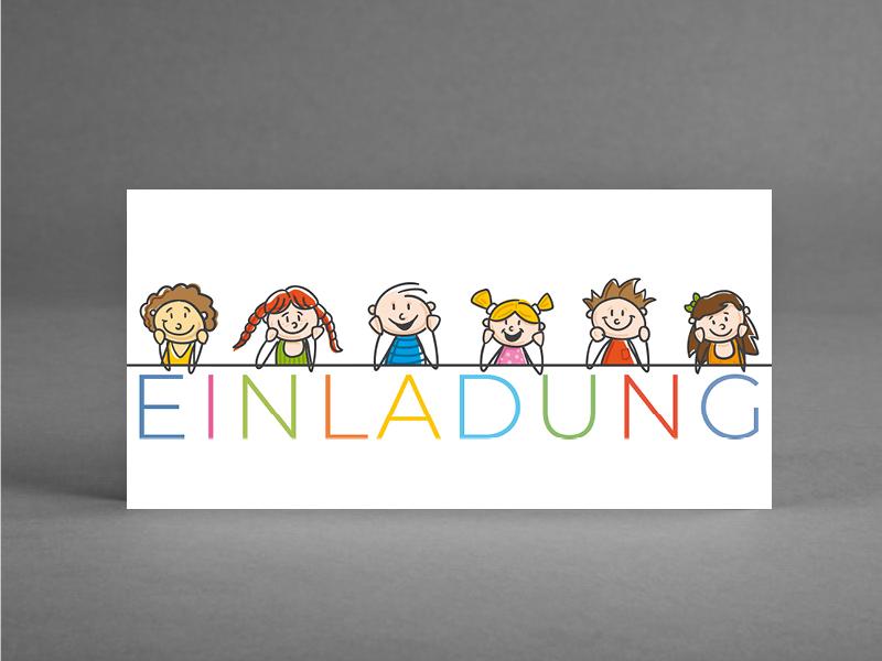 Grusskarte_Einladung-zum-Geburtstag_neutral_cool_Jungen-oder-M-dchen_Kindergeburtstag_grusskarten-designGCWwpseBoZFtt