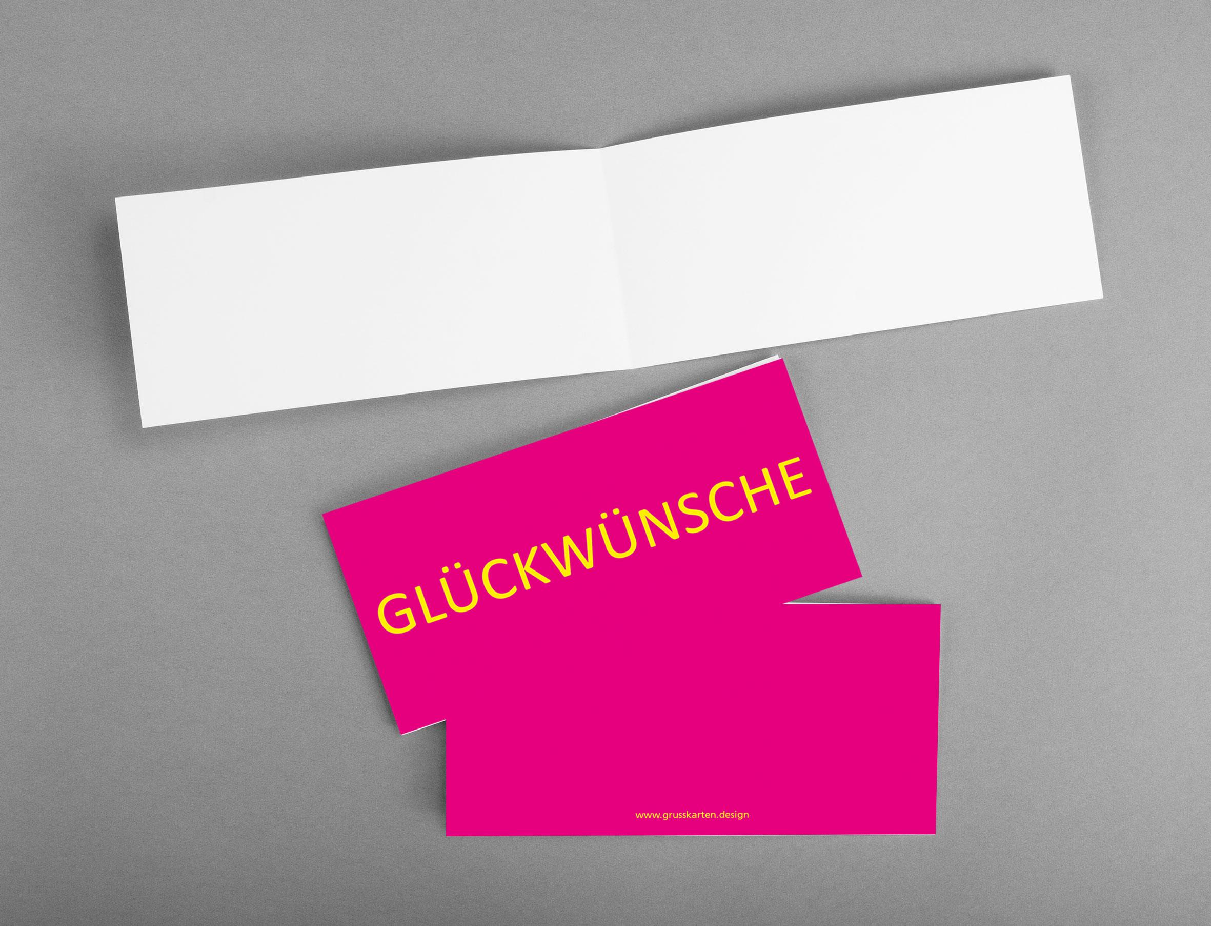 Gl-ckw-nsche-magena_pink_grusskarten-design_aussen