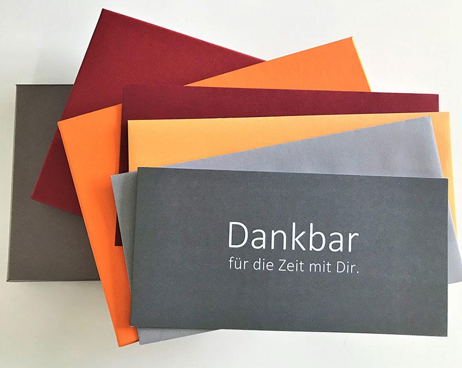 Produkte-von-grusskarten-design_in-den-herbst-trendfarbenLv3r1fTZ7fBOI