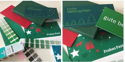 3-Pantone-F-cher_wie-entsteht-eine-karte_designprozess-einer-weihnachtskarte