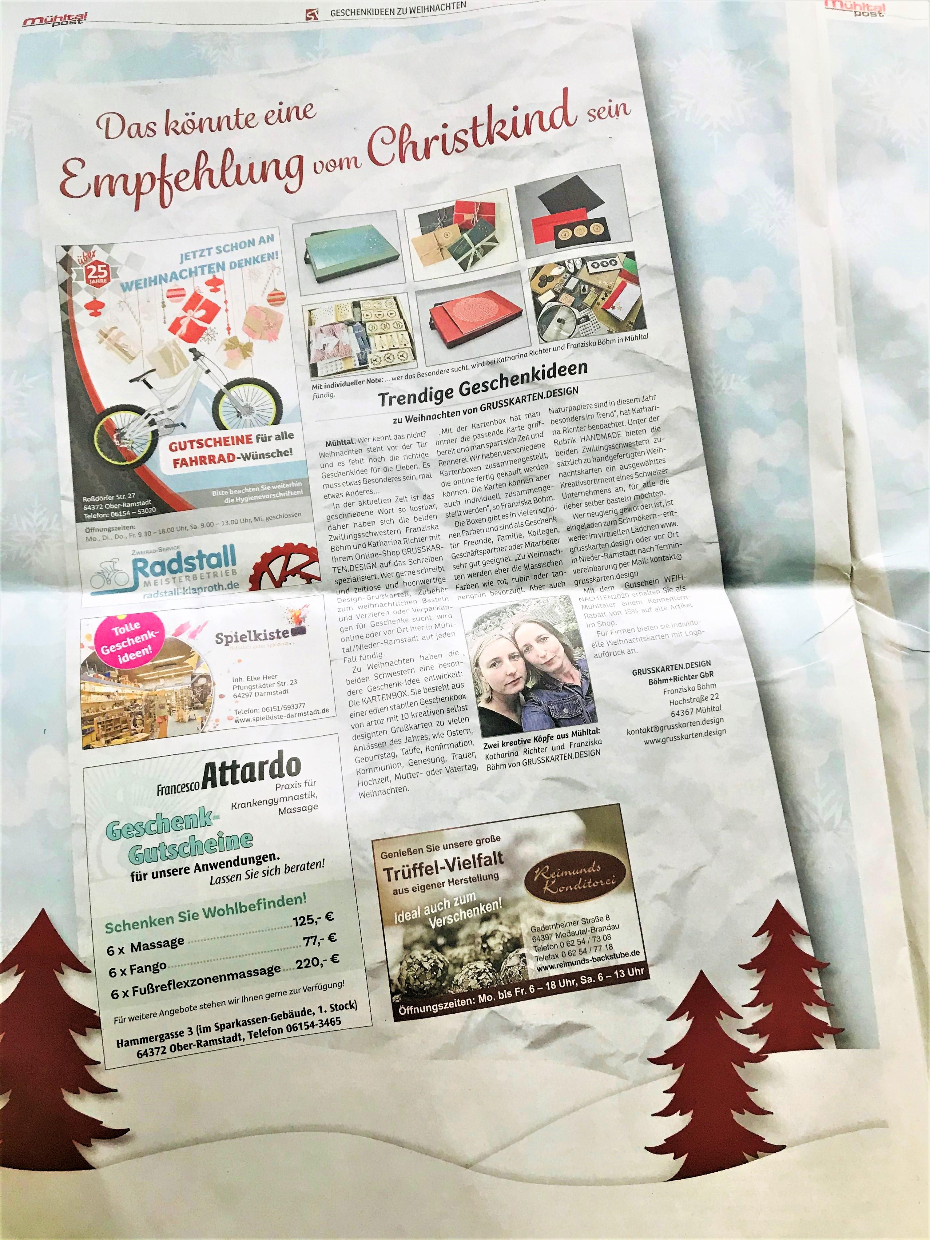 M-hltalpost_28-10-2020_Trendige-Geschenkideen-zu-Weihnachten