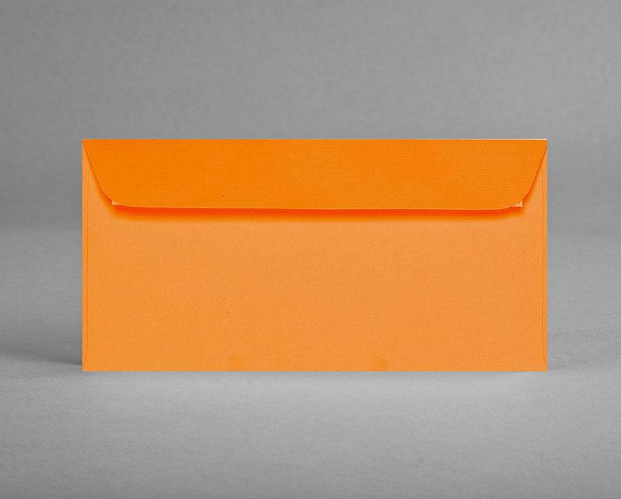 Kuvert_artoz_1001_mango_orange_Din-lang_grusskarten