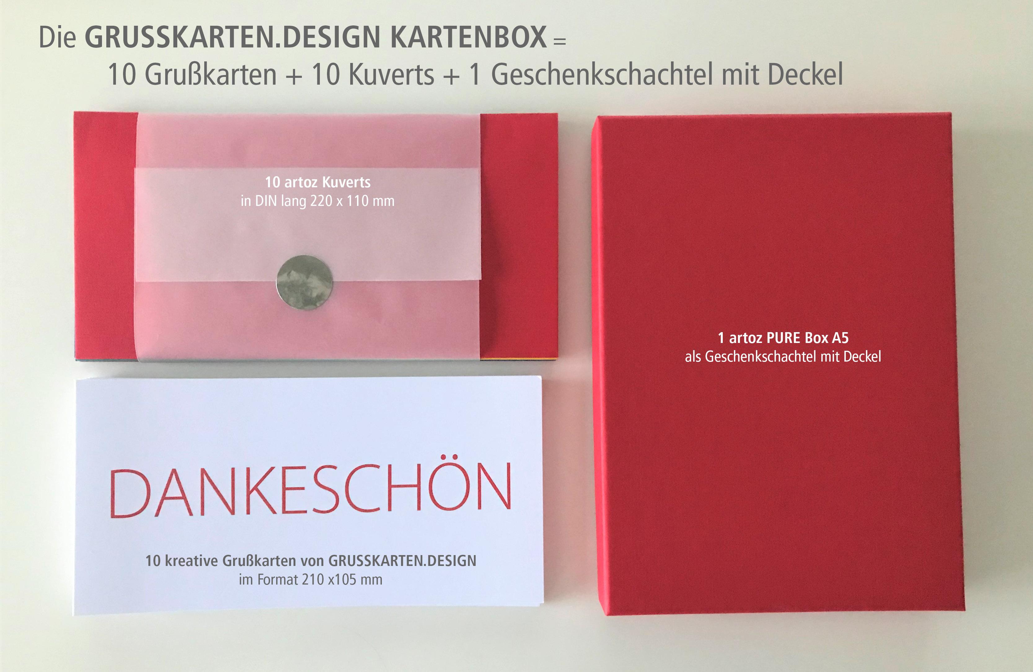 neu_Kartenbox_Erkl-rbild_grusskarten-design-pg