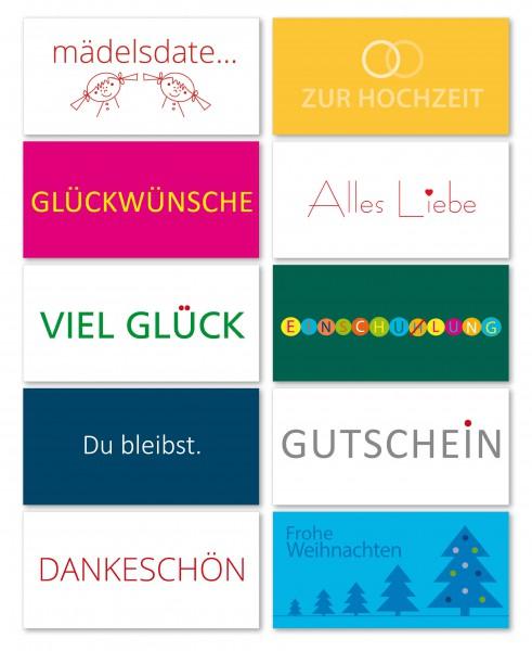 Kartenbox_grusskarten-design_Kollektion_Bunter-Mix-durch-das-Jahr_2_10-Karten_DIN-lang_V01_600x600