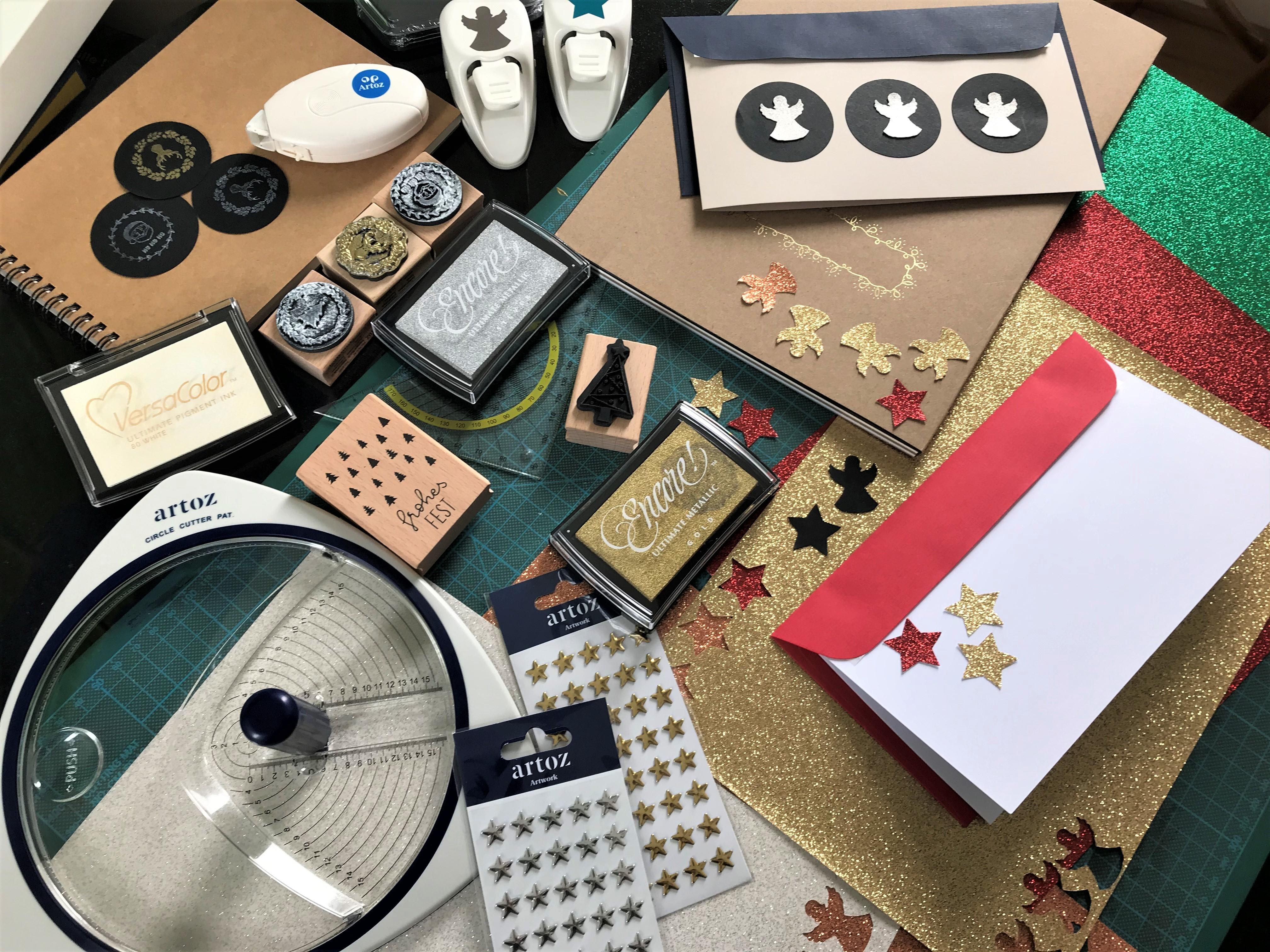 grusskarten-design_handmade_diy_Basteln_kreative-Weihnachtskarten_Kreativsortiment_arotz4Hv3cFkg3EdbP
