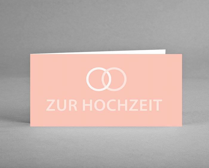 Einladungskarte_Gl-ckwunschkarte_zur-Hochezit_Ringe_gleich-gross_ros-_grusskarten-design_aussenLmnMjLkDRn08K