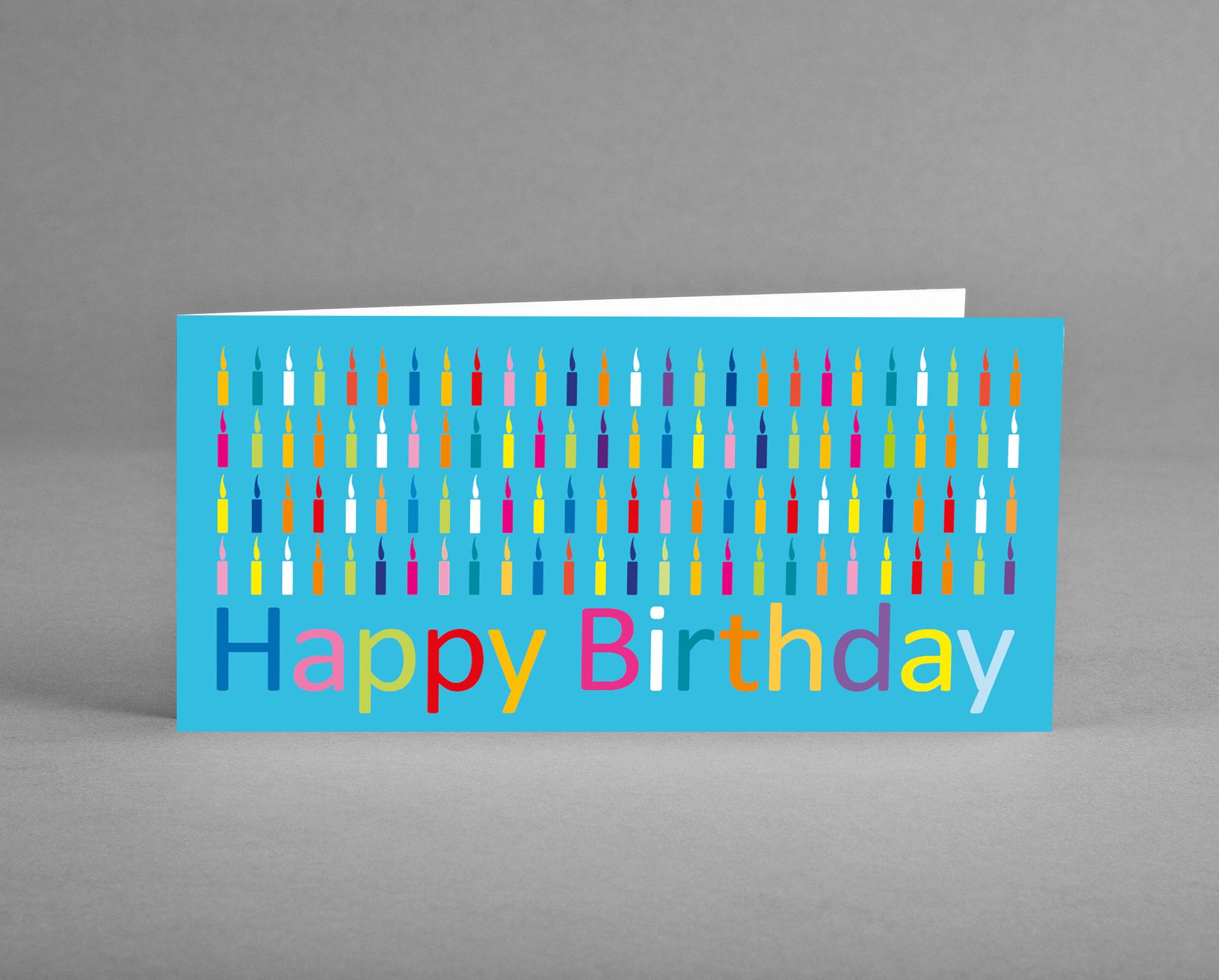 Gl-ckw-nsche_Geburtstag_Happy-Birthday_Kerzen_bunte_grusskarten-design_1_aussenbKzgjwC69Y4oA