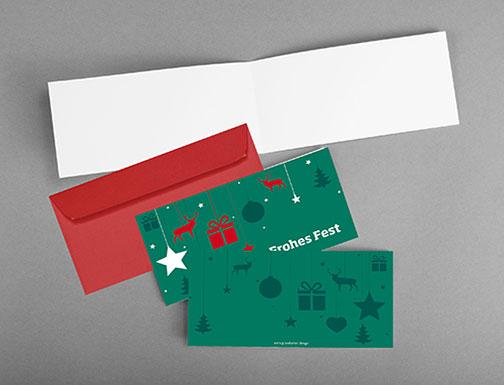 6_onlineshop_wie-entsteht-eine-karte_designprozess-einer-weihnachtskarte