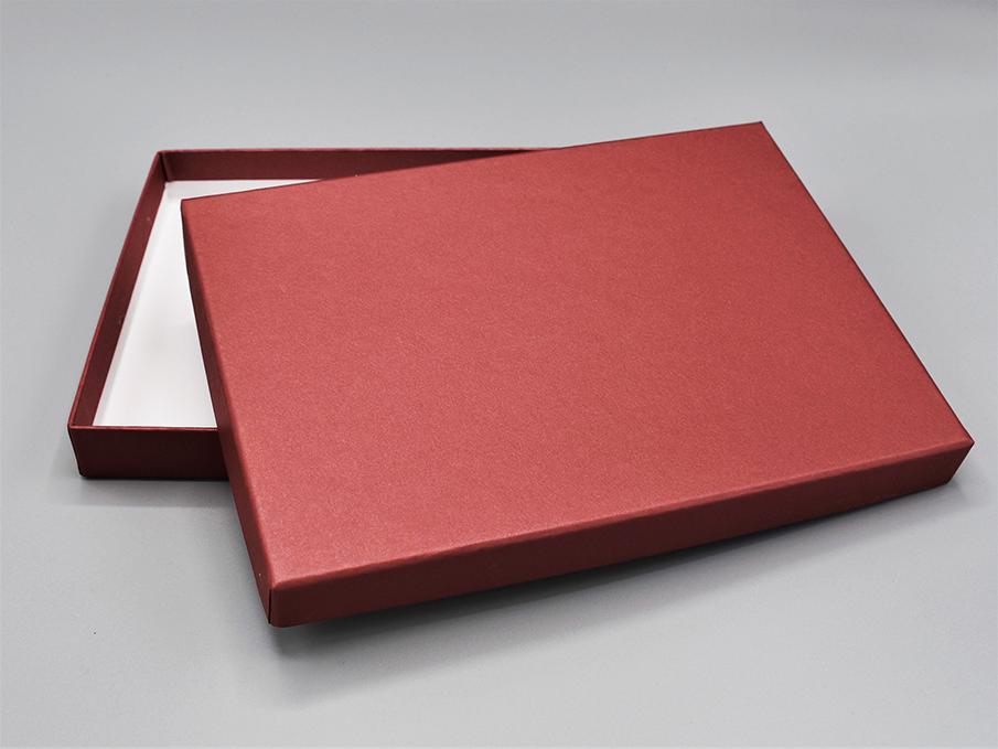 artoz-pure-box-A5-rubin4