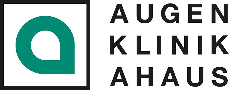 Augenklinik-Ahaus_Logo_RZ-gr-n_72-dpi