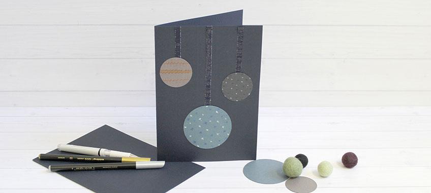 artoz_zubeh-r_grusskarten-design