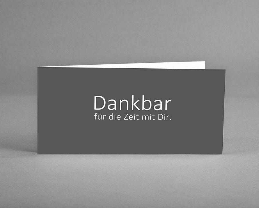 Traueranzeige_Trauerkarte_Dankbar_grusskarten
