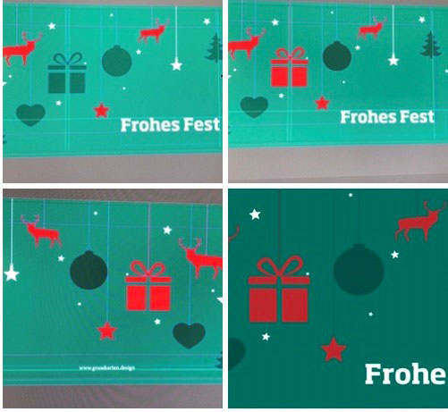 2-2-kreative-umsetzung_wie-entsteht-eine-karte_designprozess-einer-weihnachtskarte