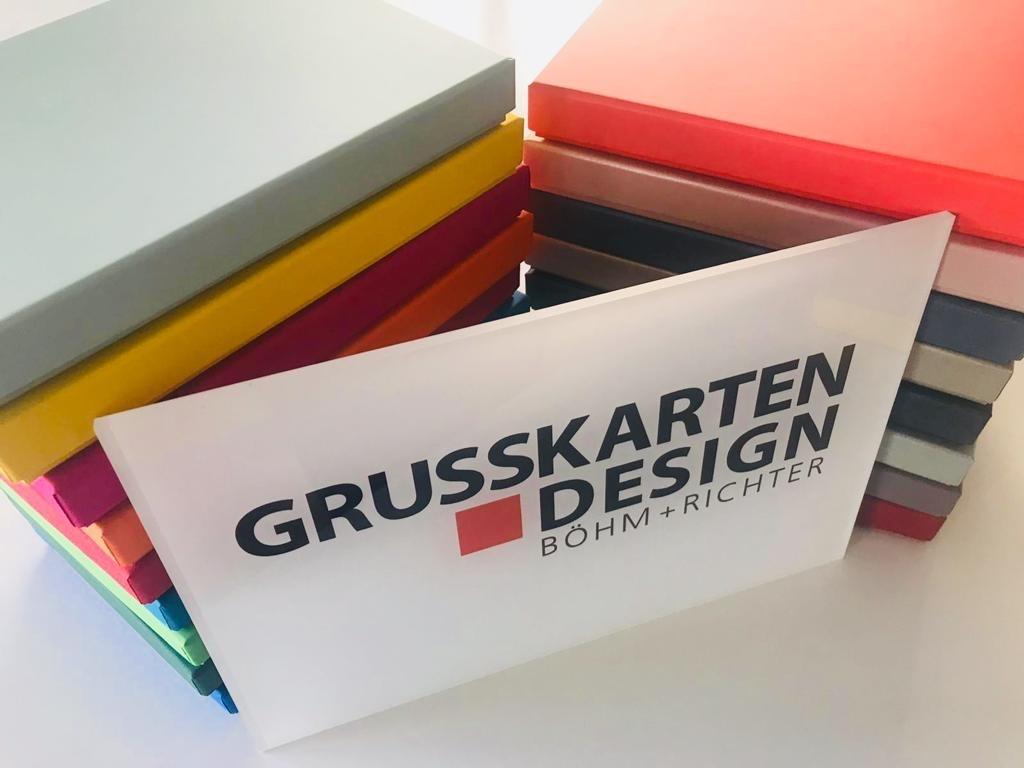 Firmenschild_artoz-Pure-Box-A5_grusskarten-designRwhZ7hOMbqANZ