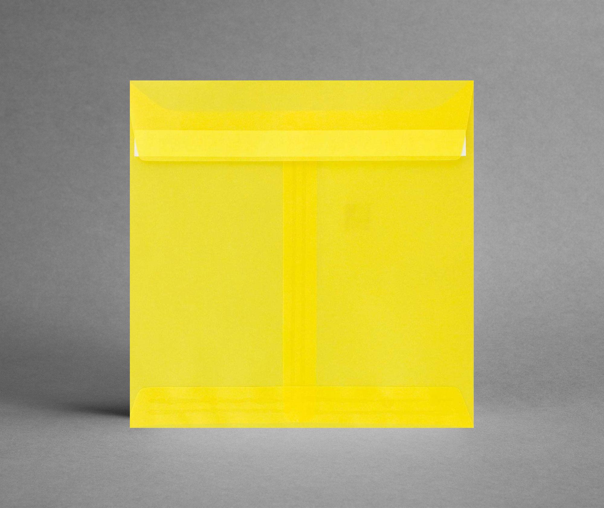 Kuvert_quadratisch_transparent_gelb_grusskarten-design7iYKjEFhP1lN2