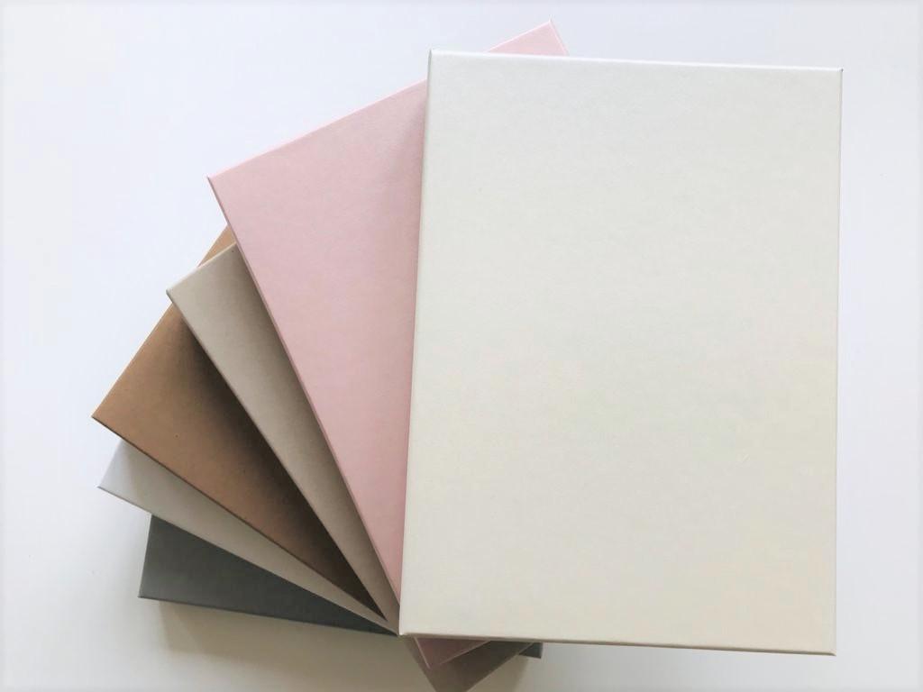 artoz-pure-box-pastellfarbenVh2FyboLNb20o