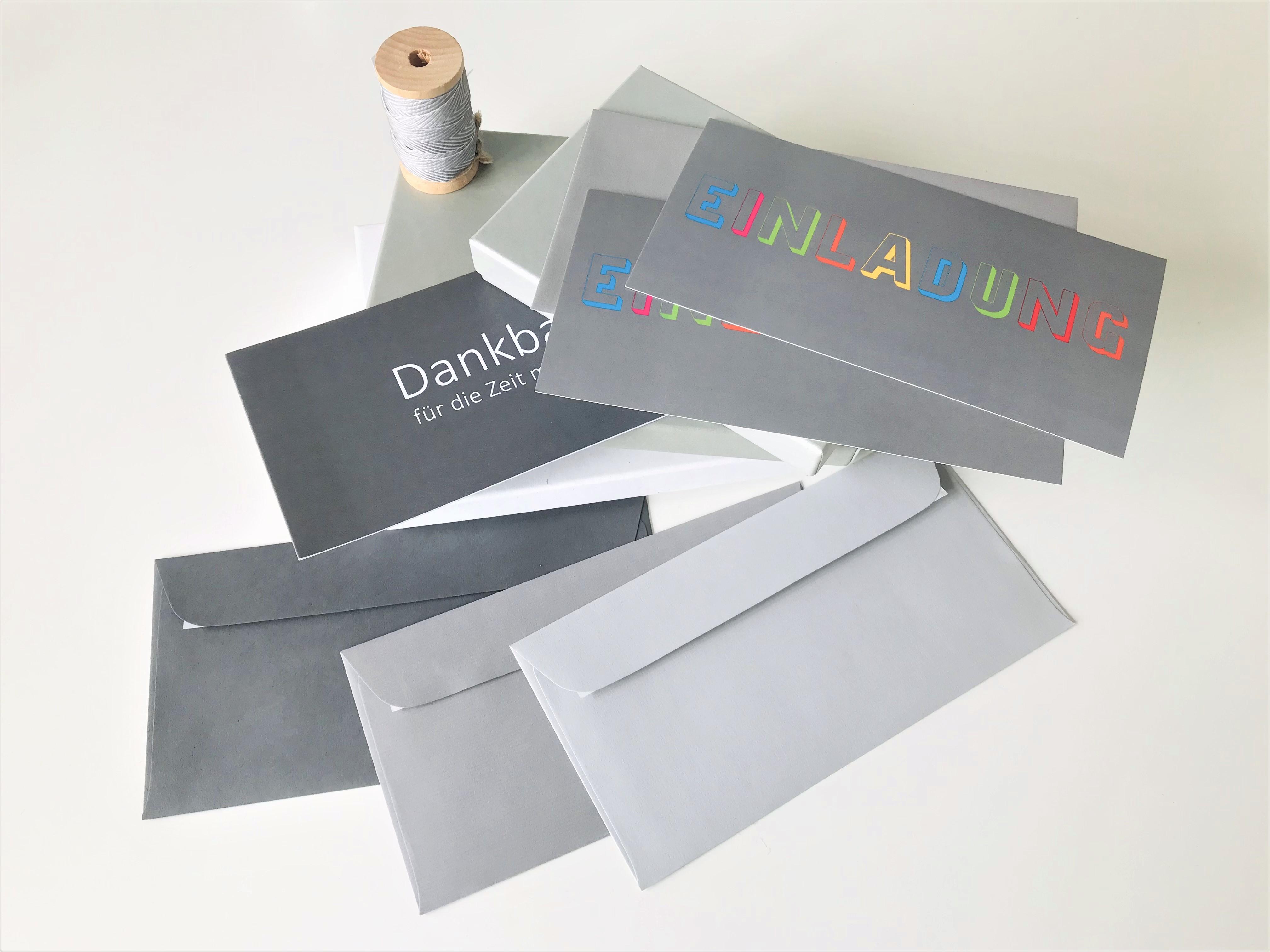 2-pantone-trendfarbe-herbst-winter_geschenkboxen-von-artoz_pure-Box-grau