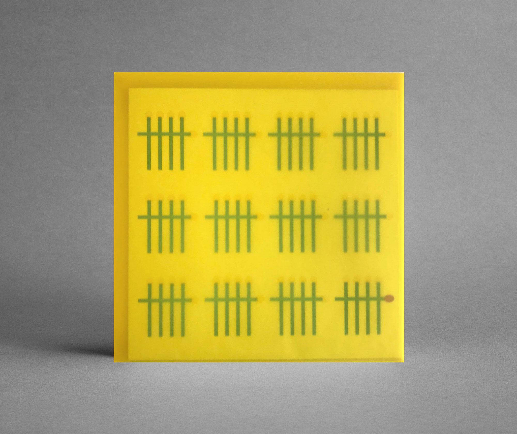 Geburtstags-oder-EInladungskarte-zum-60-Geburtstag_im-gelb-transparentem-Kuvert_grusskarten-designho2fQYBfDllCL