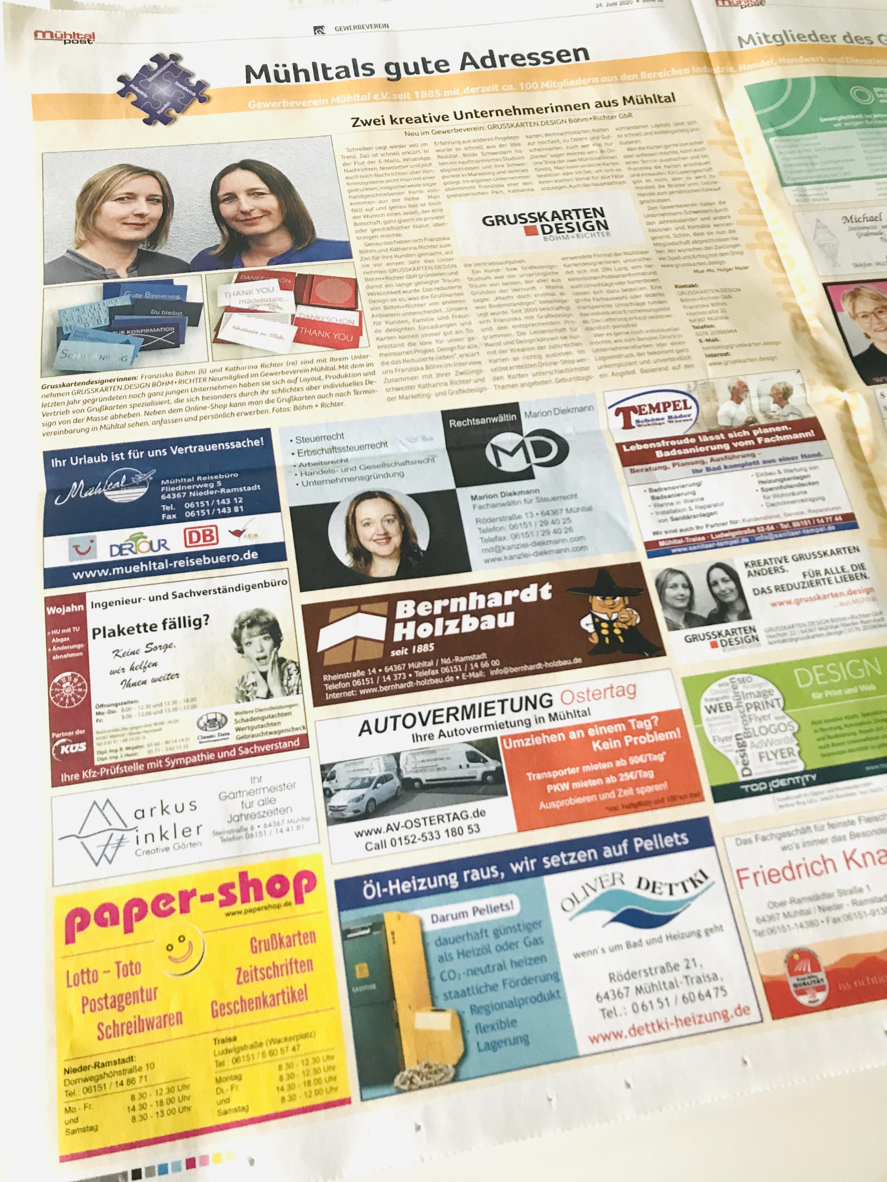 Blog_Bericht_M-hltalpost_grusskarten-design_Gewerbeverein-M-hltal-e-V-_top-identityvYdAztjfTWfnc